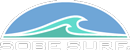 SoBe Surf Miami Logo