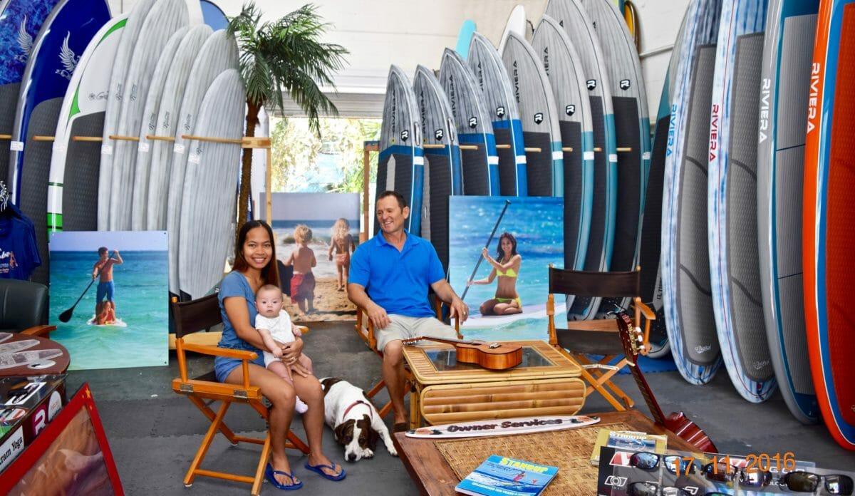 Sup Board Near Cocoa Beach Clearance 2016